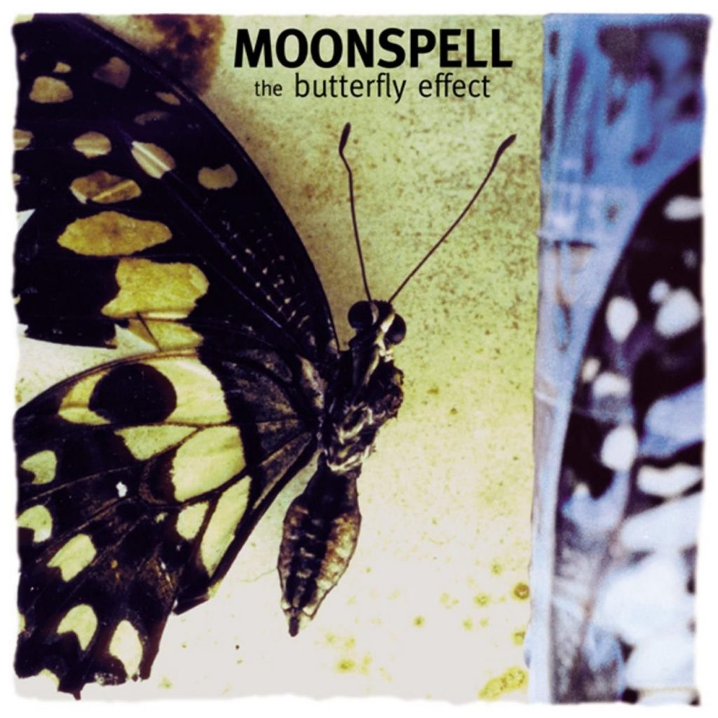 moonspell-the-butterfly-effect