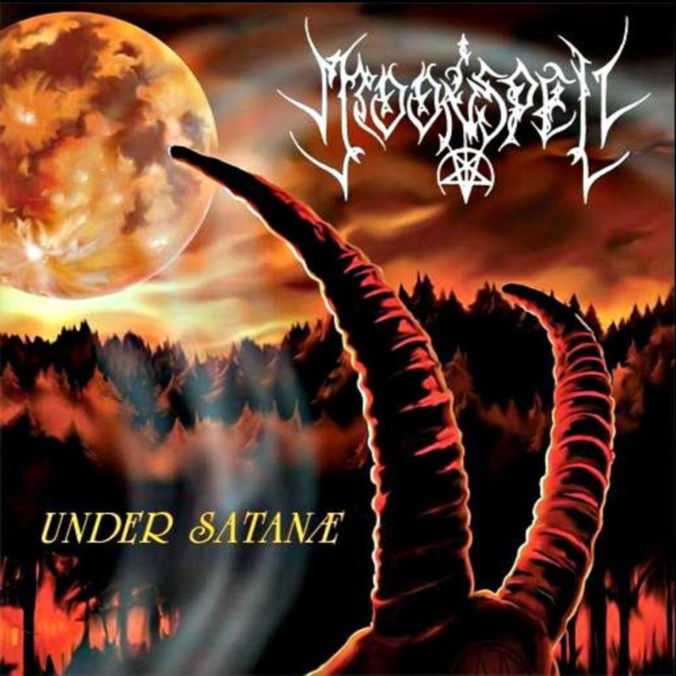 moonspell-under-satanae