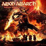 amon_amarth_surtur_rising_album_cover