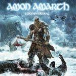 amon-amarth-jomsviking-300x300