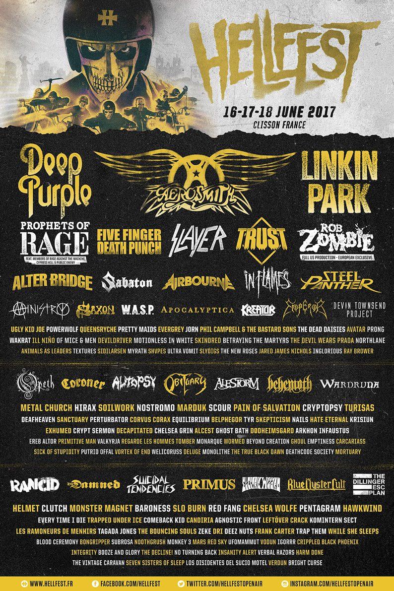hellfest-17-edition