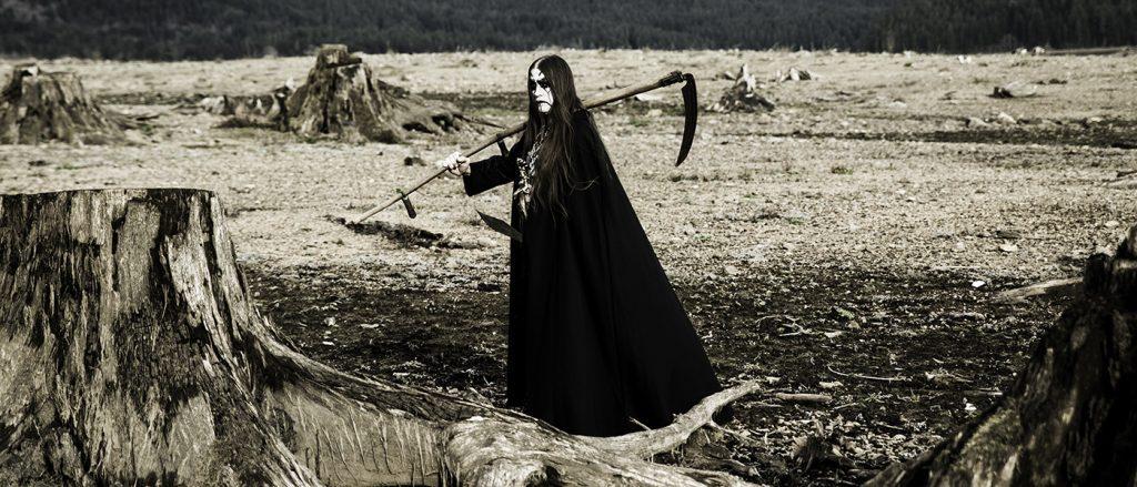 inquisition-interview-4