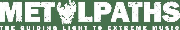 Metalpaths.com logo