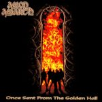once-sent-from-the-golden-hall
