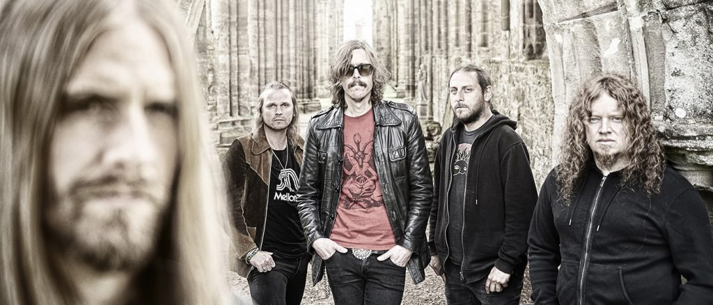 opeth-interview-2016-3