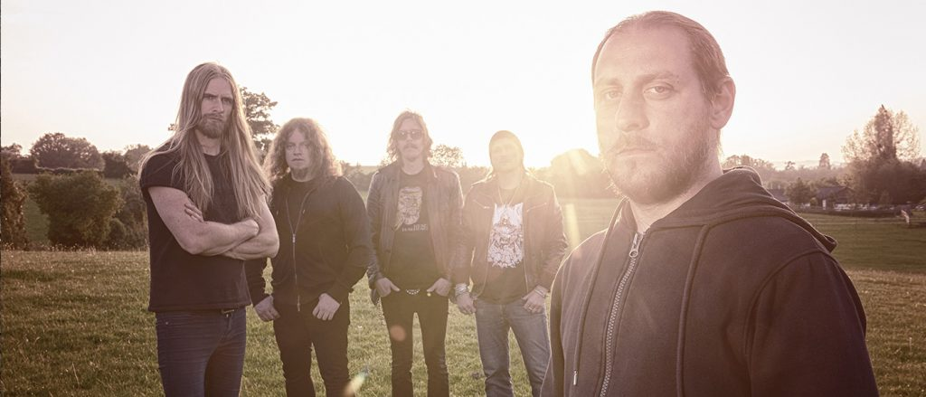 opeth-interview-2016-7